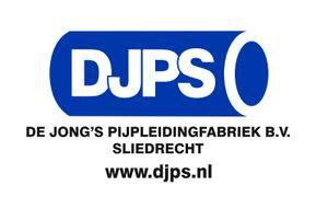 www.gambianyodema.nl