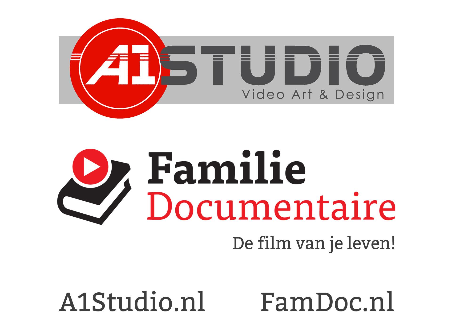 www,gambianyodema.nl